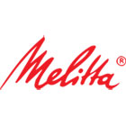 coffee-machine-makers-melitta