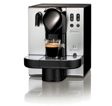coffee-machine-rental-nespresso