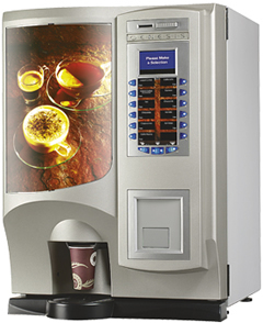 coffee-machine-vending-table-top