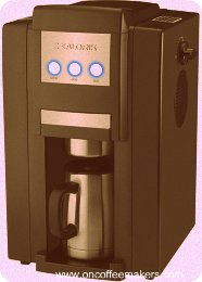 coffee-maker-4-cup-kalorik