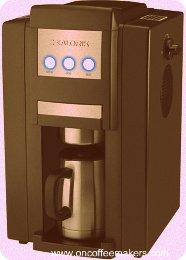 coffee-maker-4-cup-kalorik