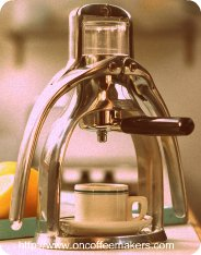 coffee-maker-buying-guide-a-machine