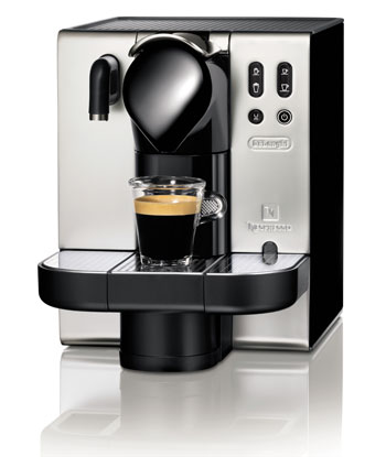 coffee-maker-delonghi