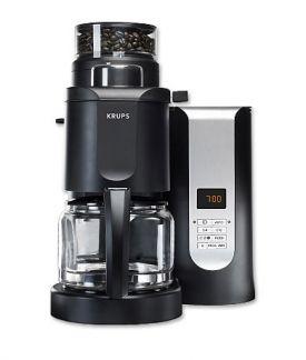 coffee-maker-grinder