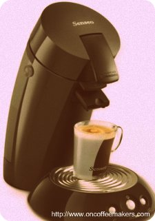 coffee-maker-philips