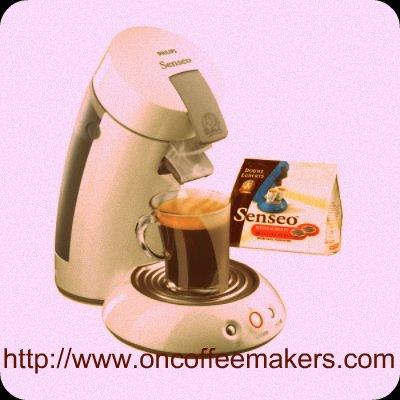 coffee-maker-review-senseo