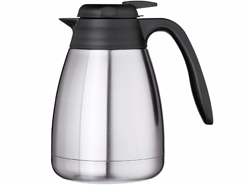 coffee-maker-thermos