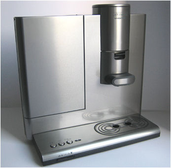 coffee-maker-types-2