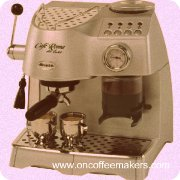 coffee-maker-with-grinder-1