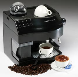 coffee-maker-with-grinder