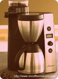 coffee-makers-and-grinders