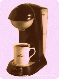coffee-makers-pod