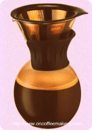 coffee-makers-review