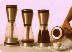 coffee-makers-reviews