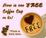 free-coffee-on-us