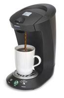 coffee-pod-single-cup-maker