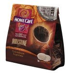 coffee-pods-home-cafe