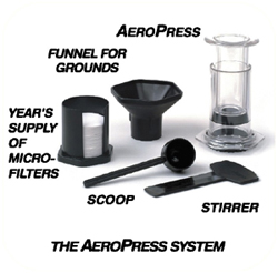 coffee-pot-aeropress