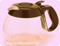 coffee-pot-replacement