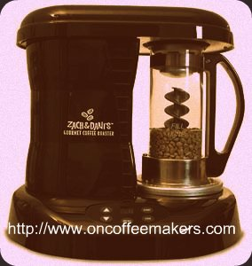 coffee-roasting-machine