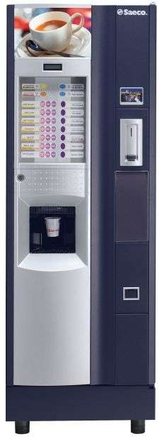 coffee-vending-machine-saeco