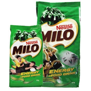coffee-vending-machine-supplies-milo