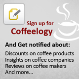 coffeelogy-for-all-your-coffee-needs