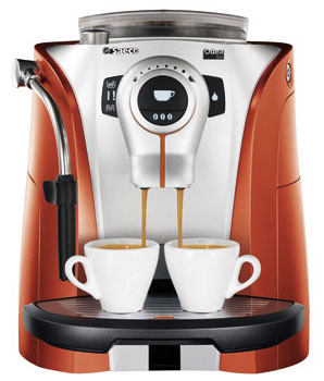 Coffeemachines4u.co.za