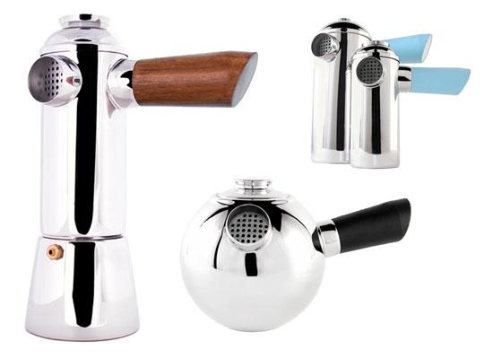 coffeemaker-making