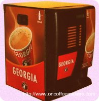 coin-operated-coffee-machines