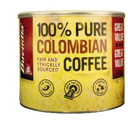colombian-coffee