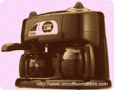 combination-coffee-maker