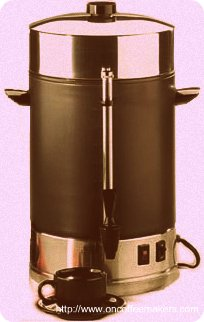 commercial-coffee-pot