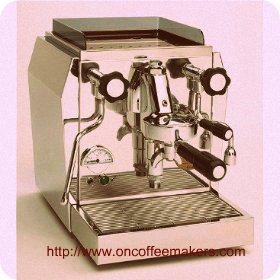 commercial-espresso-machine