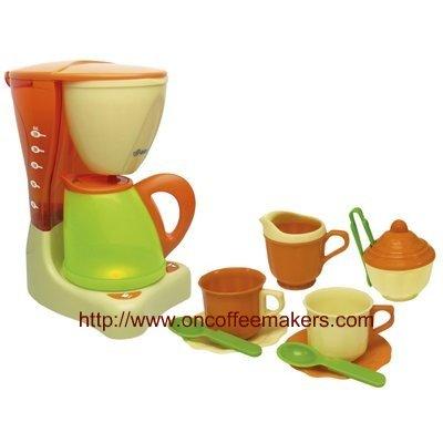 compare-coffee-makers