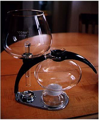 cona-vacuum-coffee