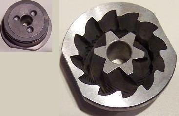 conical-burr-coffee-grinder