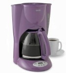 cooks-coffee-maker