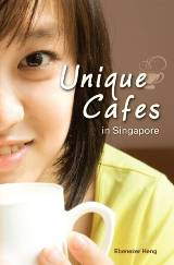 unique-cafe-singapore-series