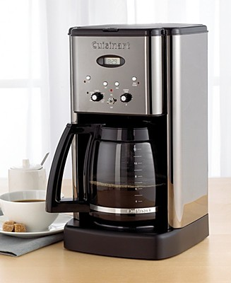 cuisinart-brew-central-coffee-maker