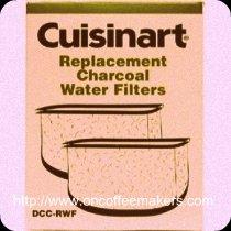 cuisinart-charcoal-water-filter