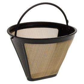 Cuisinart Coffee Filters