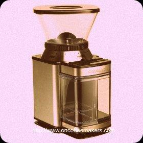 cuisinart-coffee-grinder