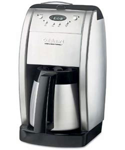 cuisinart-coffee-maker-parts