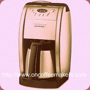 cuisinart-grind-and-brew-coffee-makers