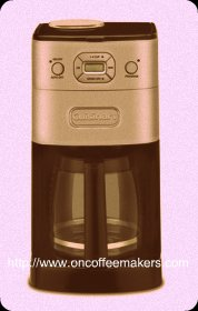 cuisinart-grind-and-brew-offee