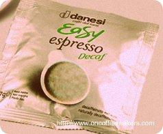 danesi-coffee