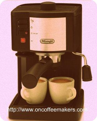 delonghi-cappuccino-makers