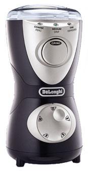 Delongho-coffee-grinder