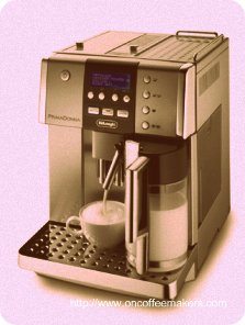 delonghi-coffee-machine
